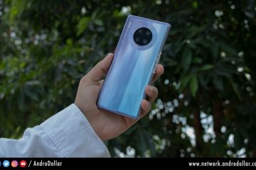 1 360x240 - EXCLUSIVE Huawei Mate 30 Pro Review.