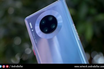 Andro Dollar Template LANDSCAPE 360x240 - Easiest Way to install the Google Play Store on the Huawei Mate 30 Pro (2020 Updated Guide)