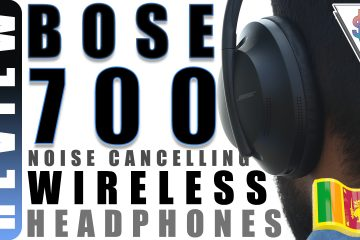 Cover 26 360x240 - Bose 700 REVIEW - Best Noise Cancelling Wireless Headphones?