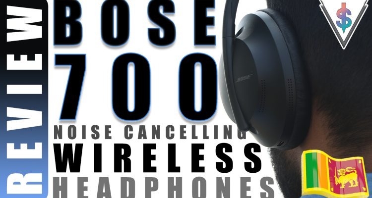 Cover 26 750x400 - Bose 700 REVIEW - Best Noise Cancelling Wireless Headphones?
