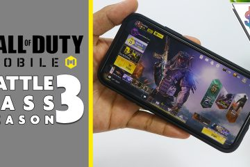 call of duty mobile season 3 360x240 - How I got the Call of Duty Mobile Season 3 Battle Pass Plus for FREE