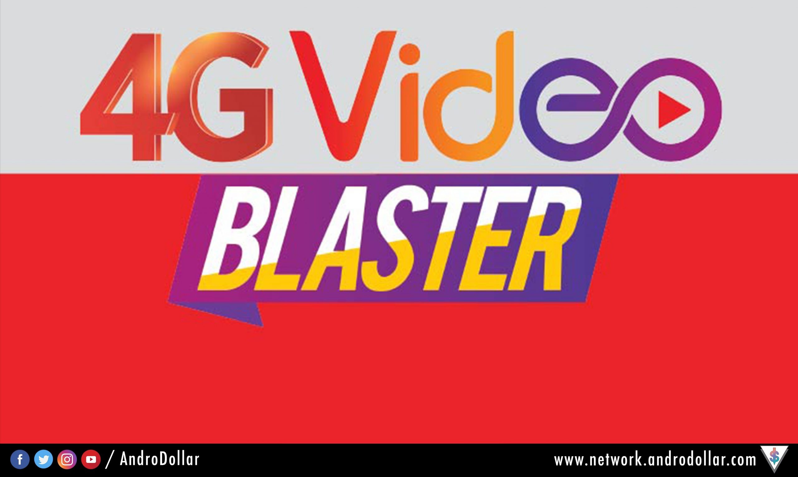 dialog 4g video scaled - Unlimited YouTube by Dialog 4G Video Blaster - Is it really unlimited?