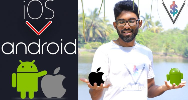 ios to android 750x400 - iOS features we want on Android