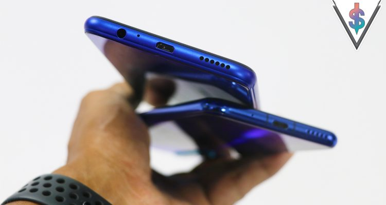 Headphone Port 750x400 - Future without the 3.5mm headphone port!