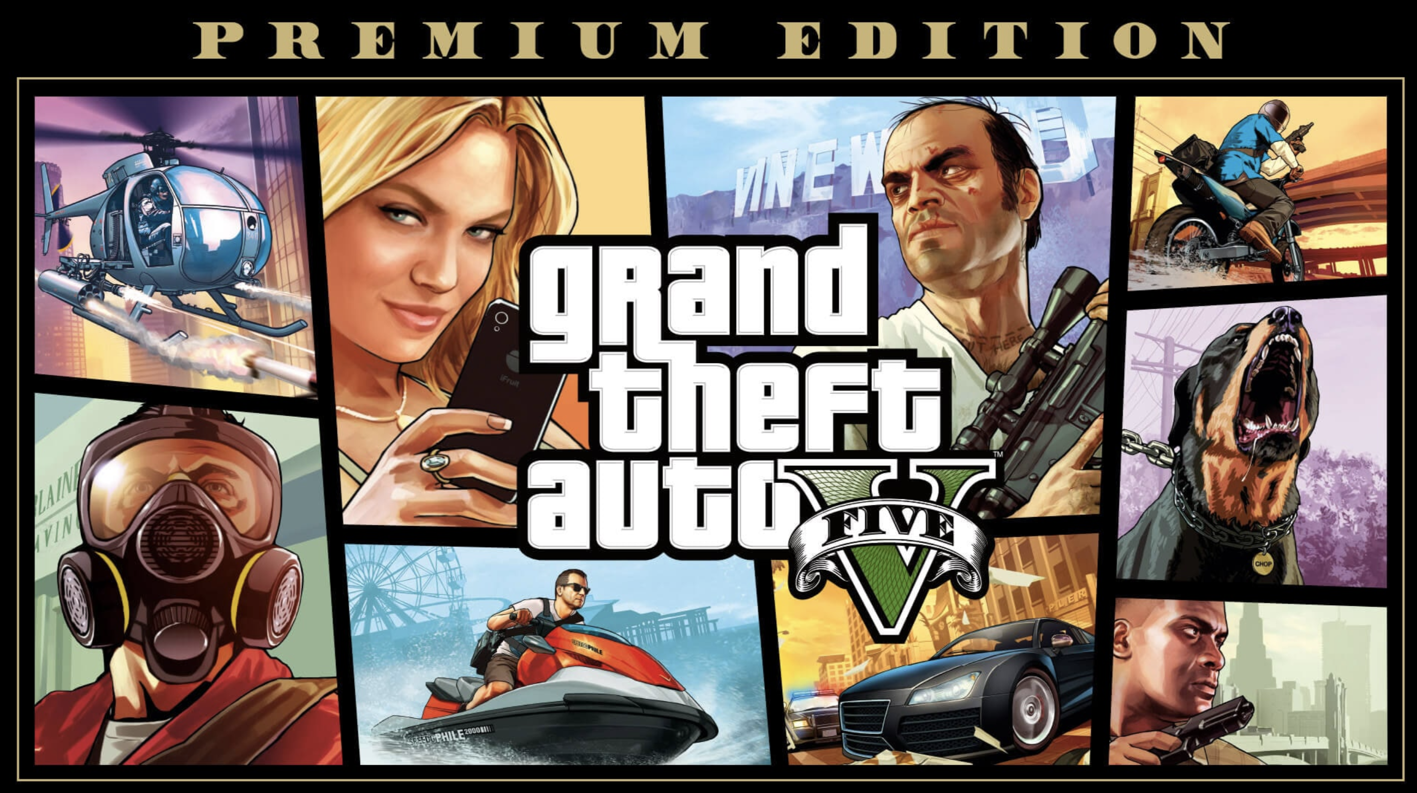 Screen Shot 2020 05 15 at 9.20.57 AM - Get GTA V Premium Edition for FREE right now!