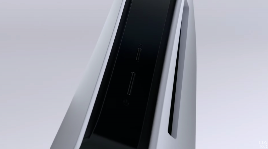 103415803 10158713321989187 5381818540025949673 o 1024x572 - Sony unveils the PlayStation 5