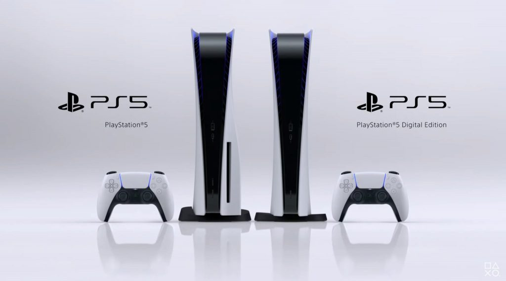 104329211 10158713321629187 8541535660057479937 o 1024x569 - Sony unveils the PlayStation 5