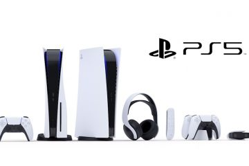EaQyMueWkAUN7LD 360x240 - Sony unveils the PlayStation 5