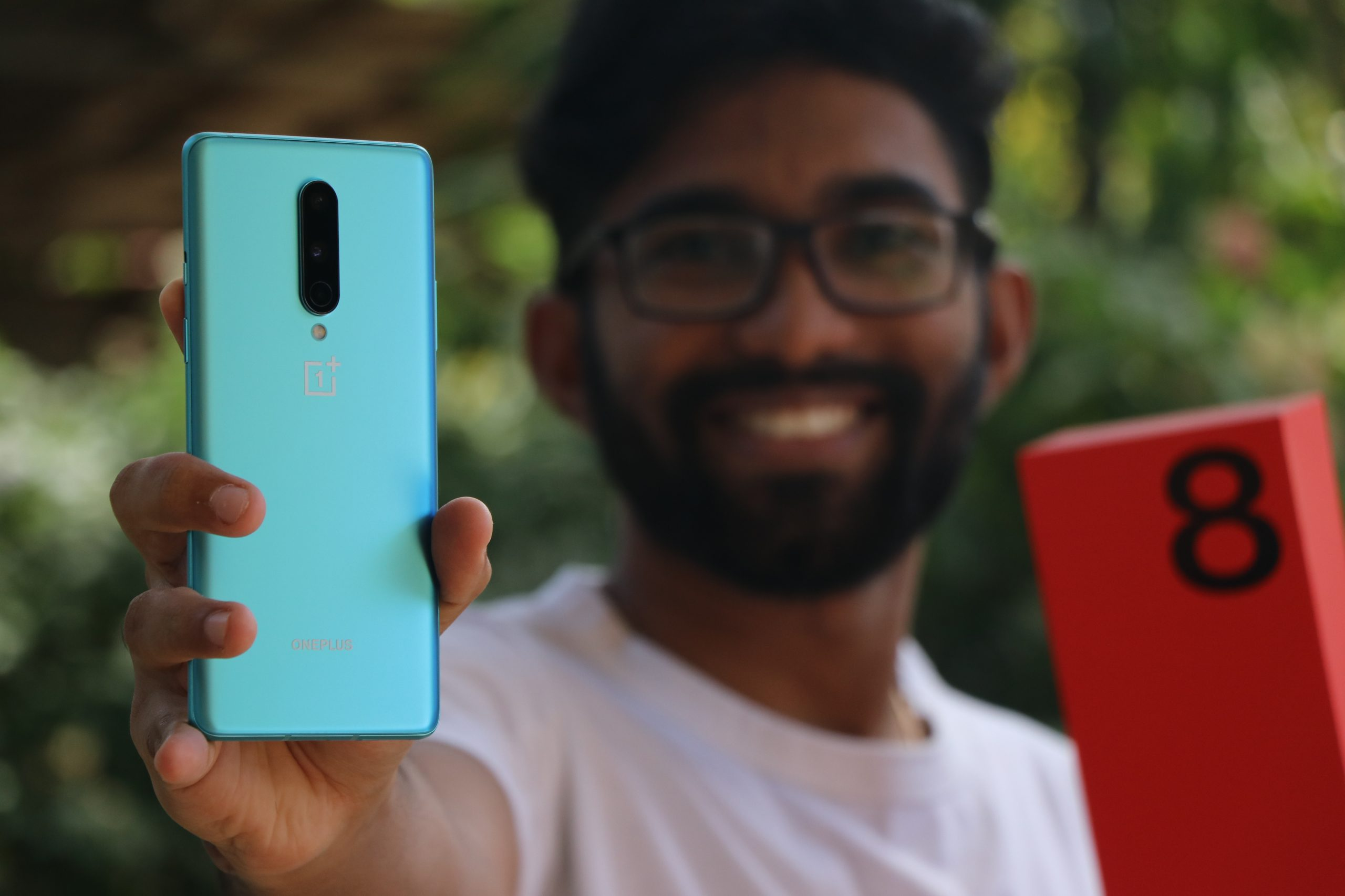 IMG 1233 scaled - OnePlus 8 Initial Impressions in Sri Lanka