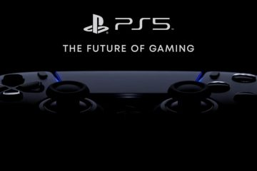 Screenshot 2076 1600x681 1 360x240 - LIVE STREAM : Playstation 5 Launch Event [FINISHED]