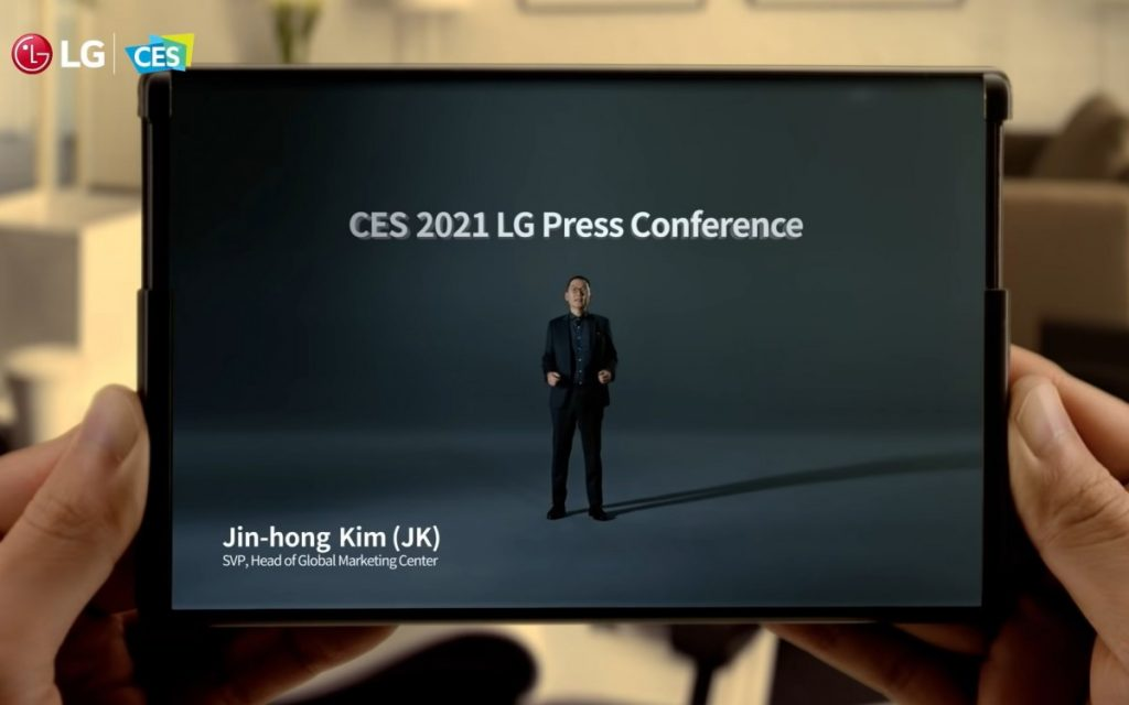 2 1024x640 - CES goes Virtual thanks to COVID 19 - Here's the coolest tech to look forward to