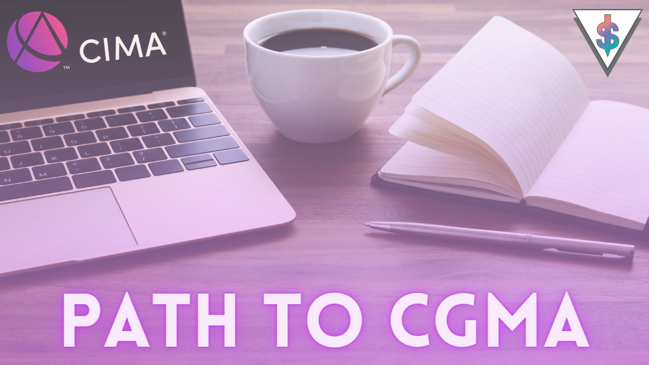 CIMA Sri Lanka - CIMA launches CGMA Finance Leadership Programme in Sri Lanka, here's what's new!