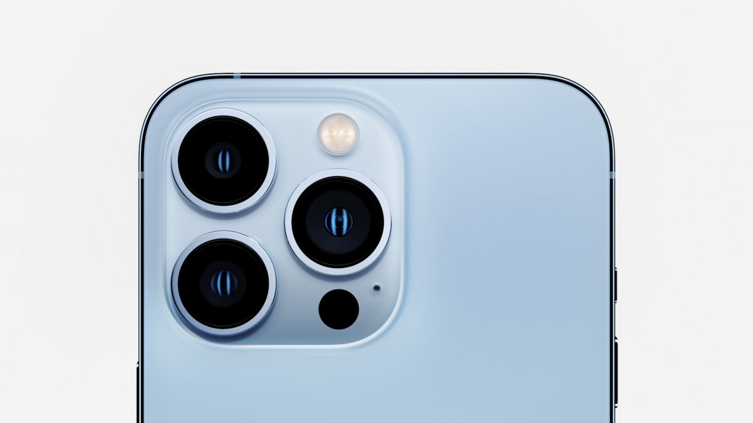 E Q6YYjXEAg5wOb scaled - Apple unveils powerful new iPhone 13 Pro and iPhone 13 Pro max