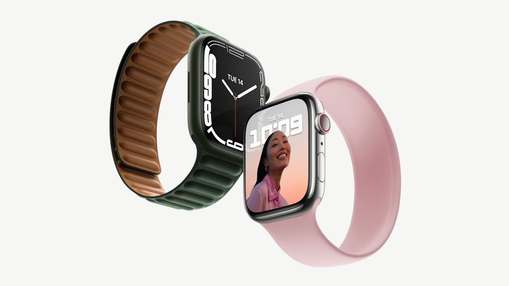 E QydrjXIA4 Cpg 1 - Apple announces Apple Watch Series 7