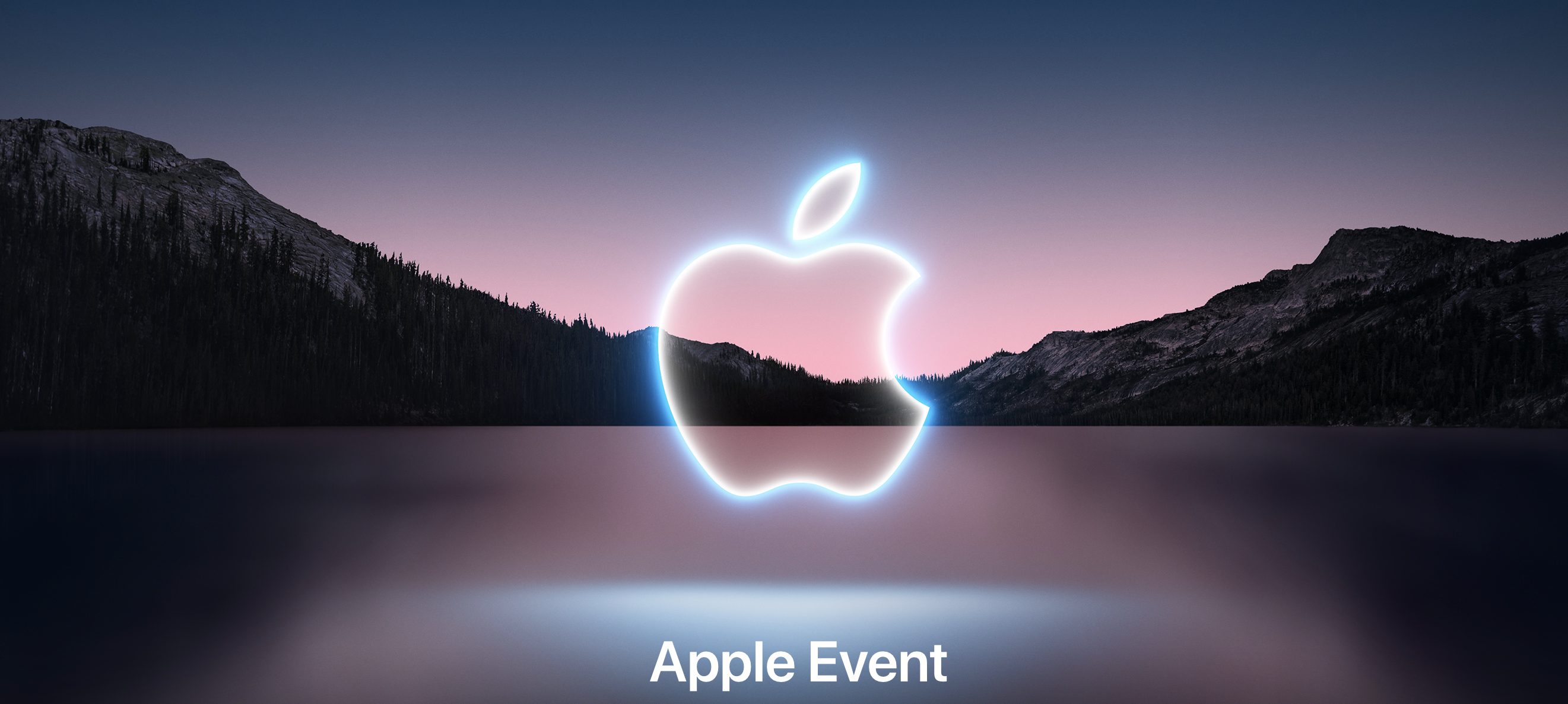 Screenshot 2021 09 14 at 8.13.48 PM - WATCH iPhone 13 Apple event